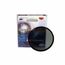 Filtro polarizador circular 62mm Kenko