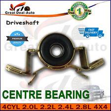 Hilux Driveshaft Centre Bearing for Toyota LN60 LN61 LN65 LN106 LN107 LN111 4WD