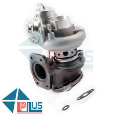 Turbo Turbocharger for Volvo XC70 X/C XC90 V70 S60 S80 2.5T 8603226/ 49377-06200