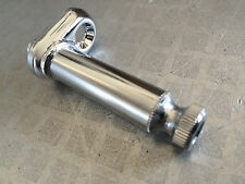 HONDA QUALITY CHROME LONG INDICATOR STEM