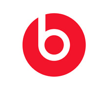 Beats by Dre Autocollant Decal Ecouteurs Vinyle