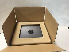 2018 Mac mini A1993 Empty box