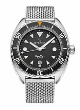 Eterna Super Kontiki Automatic Herrenuhr 1273.41.40.1718