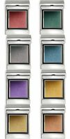 TOM FORD Shadow Extreme Eye Shadow PICK A COLOR NEW! .02 Oz 100% Authentic