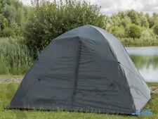 Strand Umkleidezelt PALADIN Pop Up Outdoor /& Angel Zelt Camping Wetterschutz