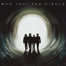 Bon Jovi - The Circle (Tour Edition) [CD]