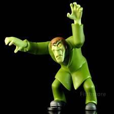 "5"" Scooby Doo Action Figures Scooby-Doo Creeper Monster Christmas Gift"