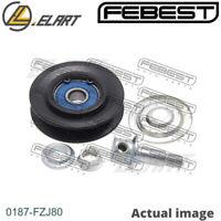 DAYCO Timing Belt Tensioner ATB2435 Discount Car Parts