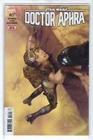 Star Wars Doctor Aphra Issue #27 Marvel Comics (1st Print 2018)