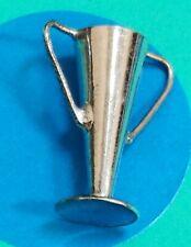 Charm I11 Trophy Sterling Silver Vintage Bracelet