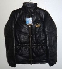 3e592e9245f adidas Bomber Coats   Jackets for Women for sale