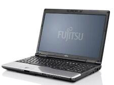 Fujitsu E780 I5 4GB RAM RS232 500 Gb HDD RS232 W10 Office u. Programme Inst.