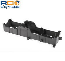 Axial Racing Battery Tray SCX10 II AX31388
