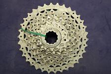 SRAM Chaîne de vélo PowerChain II PC 951 9 fois Power Link Fermeture Membres Neuf