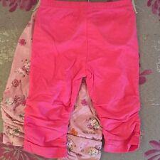 Next Hosen und Shorts für Baby Mädchen