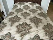 Duvet cover by Pottery Barn-Queen size