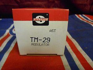 Standard Motor Products TM-29 Auto Trans Modulator