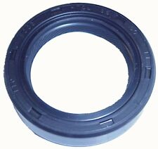 Power Train Components PT710324 Extension Housing Seal