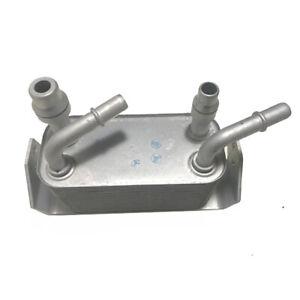 New Transmission Oil Cooler For Land Rover Range Sport LR4 UBC500101 Diesel