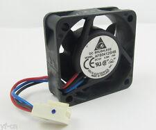 Delta Electronics AFB0412SHB 12v DC Brushless Fan