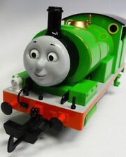 Bachmann Thomas & Friends Percy Moving Eyes Large G 