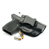 Walther - IWB KYDEX Holster