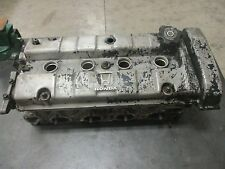 1992-96 Honda Prelude H23A1 Complete Engine Cylinder Head TESTED