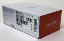 Samsung Galaxy J3 6 Prime SM-J320A White GSM(unlocked)AT&T Smartphone New in Box