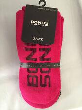 Bonds Polyester Hosiery for Women