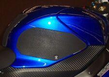 Suzuki GSXR 1000 K7-K8 TechSpec Gripster Tanque Grips