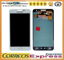 Screen LCD Touch for Samsung Galaxy A3 A300F SM-A300FU White Display Ecran