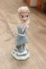 Jim Shore, Frozen, Elsa Bust Figurine, 4042562