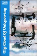The Cloud of Unknowing PAPERBACK [Classics of Western Spirituality]