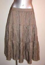 MARCS Silk Clothing for Women