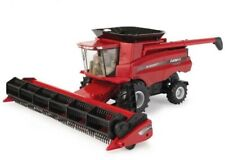 Case IH Axial-Flow 8230 Combine Everyday Play 1/32