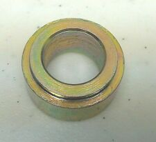 NEW  Sachs Madass125cc OEM Valve Cover O Ring  Motorcycle Part #90701-30003-002
