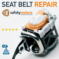 For Jeep Grand Cherokee Seat Belt Repair