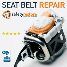For Land Rover Range Rover Seat Belt Repair