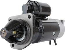 DB Electrical SND0404 Starter Bobcat Clark 863 873 High Torque 1996-2004