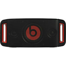 Beats by Dr.Dre Beatbox Portable Bluetooth Speaker System - Black
