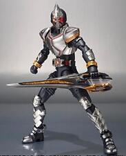 NEW S.H.Figuarts Masked Kamen Rider Blade Broken Head Ver Action Figure BANDAI