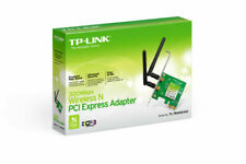 TP-LInk TL-WN881ND PCIe Scheda Wireless