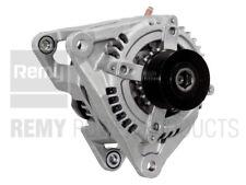 Alternator-New Remy 94853
