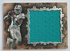 Hottest 2014 Topps Inception Football Cards 12