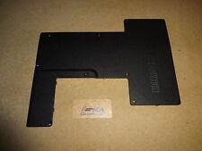 Fujitsu Siemens Amilo Pro V3505 Laptop Memory / CPU Cover