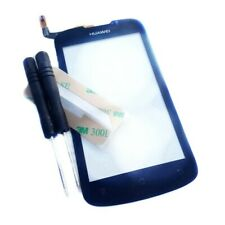 Huawei Ascend Digitizer Touch Screen Front Glass Lens U8818 G300 U8815