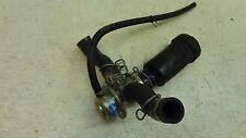 1984 Kawasaki ZN700 ZN 700 LTD K413' air bypass switch valve 16126-1005