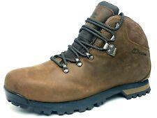 Berghaus Hillwalker II GTX Boots Mens Goretex Walking Hiking Size UK 9 EUR 43