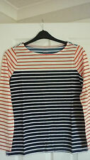 Boden Crew Neck Casual Tops & Shirts for Women