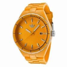 Reloj Adidas ADH2100